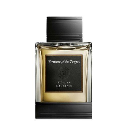 распродажа мужского парфюма
