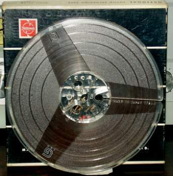 Платиновое Retro music на 525 м