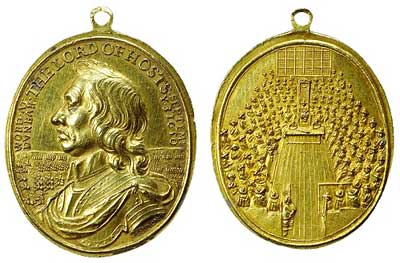 dunbar-medal.jpg